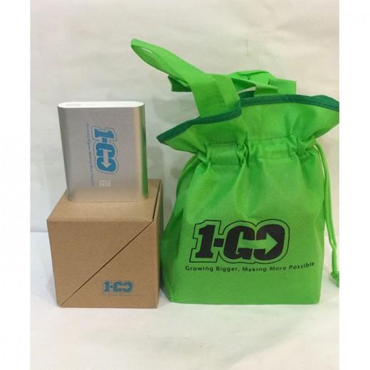 1 Go Premium Gifts Set