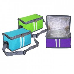 Cooler Bag with Sling