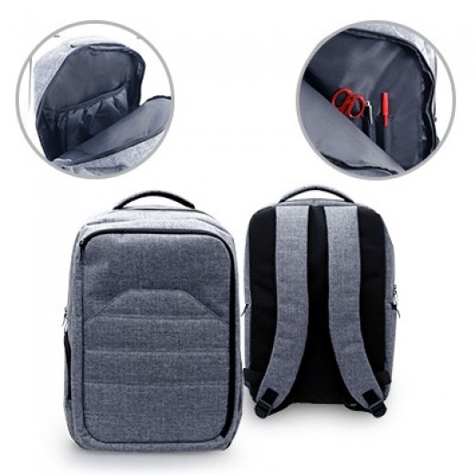 Kairos  Haversack Backpack - 2