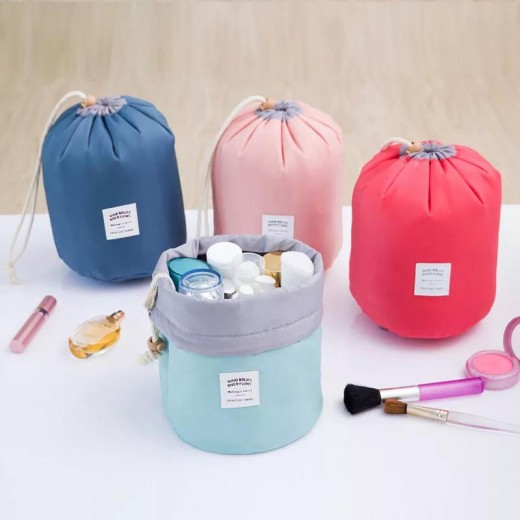 Korean Style Toiletries Bag