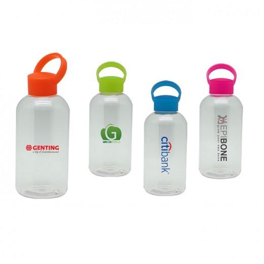 ALADDIN BPA Free Tritan Drink Bottle