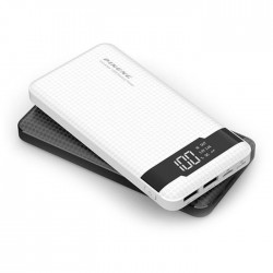 Pineng PN 961 Portable Charger Power Bank-10,000mAh