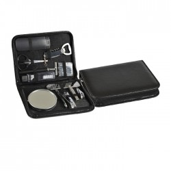 Camping Tools & Manicure Set