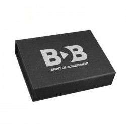 USB Premium Gifts Box with Magnetic