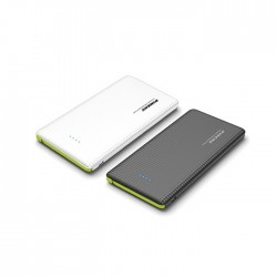 Pineng PN 951 Portable Charger Power Bank -10000mAh