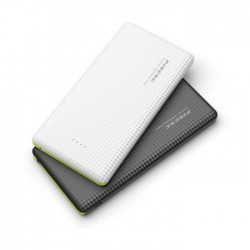 Pineng PN 952 Portable Charger Power Bank-5000mAh