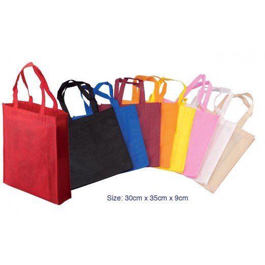 Non Woven Bag-Medium