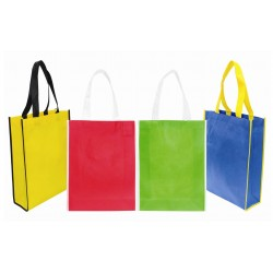 Non-Woven Carrier Bag