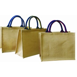 Exclusive Handy Jute Bag