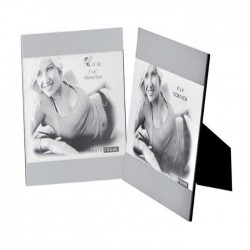 4R Aluminium Photo Frame