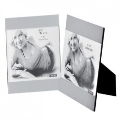 5R Aluminium Photo Frame