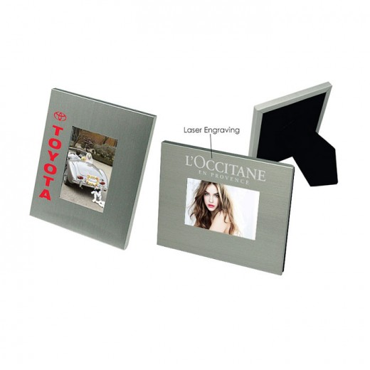 Mini Photo Frame