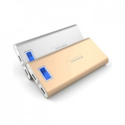 Pineng PN 989 Portable Charger Power Bank-20,000mAh
