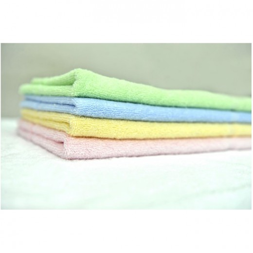 Bath Mat Towel-10