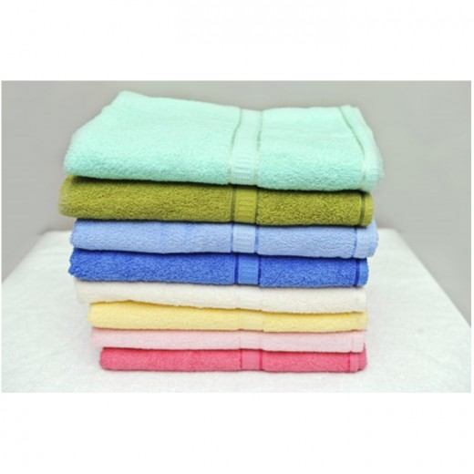 Bath Mat Towel-60
