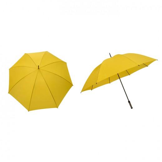 "30"" Nylon Umbrella"