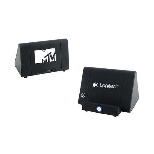 Premium Wireless Amplfier